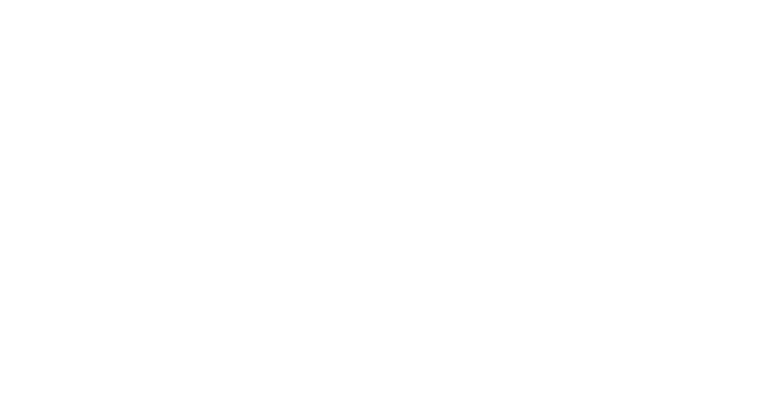 Grafik & Meer